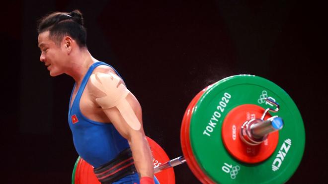 Thể thao Việt Nam rút ra bài học gì sau Olympic Tokyo?