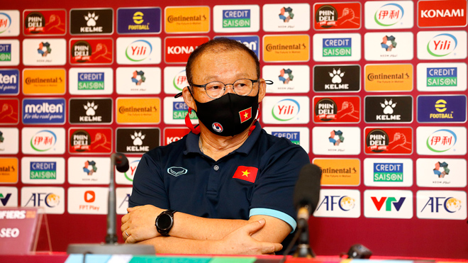 Cơ hội nào cho tuyển Việt Nam ở vòng loại thứ ba World Cup?