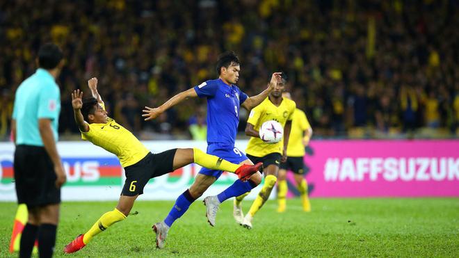 soi kèo Malaysia vs Thái Lan, Malaysia vs Thailand 2019, truc tiep bong da hom nay, Malaysia đấu với Thái Lan, VTC1, VTC3, VTV6, VTV5, xem bóng đá trực tiếp, Thể thao TV
