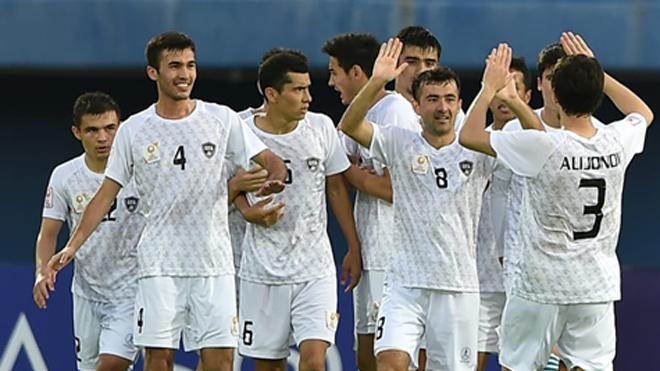 kèo nhà cái, soi kèo U23 châu Á 2020, kèo bóng đá, kèo U23 châu Á, VTV6, truc tiep bong da hôm nay, U23 Trung Quốc vs Uzbekistan, U-23 Trung Quốc đấu với U-23 Uzbekistan