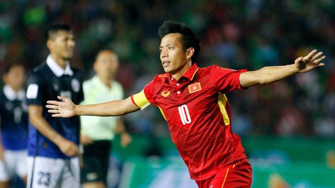 Không thay đổi cách chơi, Văn Quyết khó trở lại tuyển Việt Nam