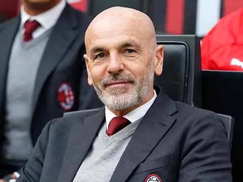 Nhận định bóng đá Milan vs Torino: Pioli, 100 và mãi mãi