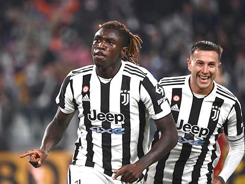 Nhận định bóng đá Zenit vs Juventus: Tiếp đà chiến thắng