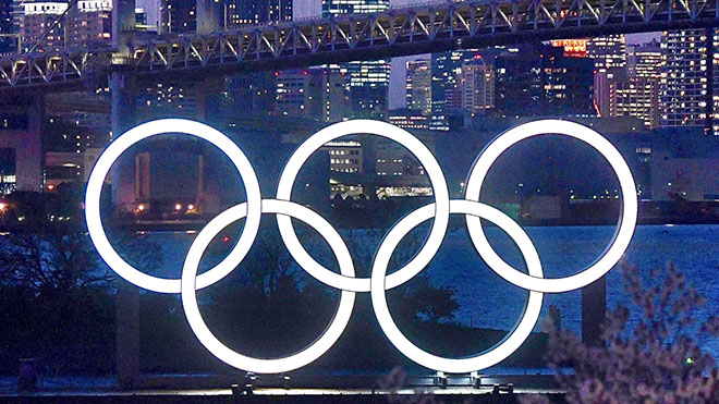 Bên lề Olympic Tokyo 2021: Olympic nóng nhất, giới LGBTQ đông nhất, và chuyện sex