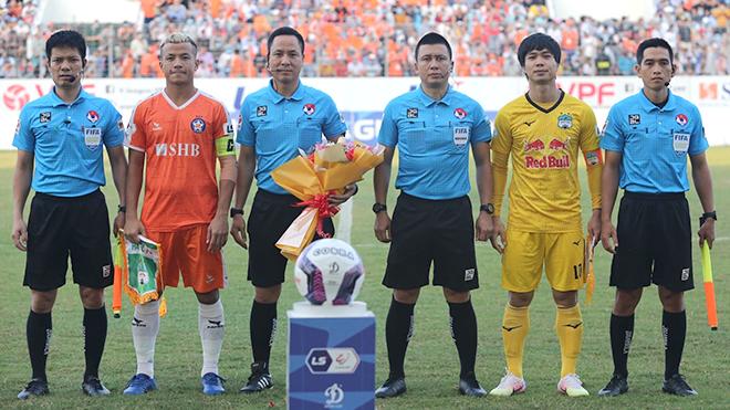 bóng đá Việt Nam, tin tức bóng đá, bong da, tin bong da, V-League, hoãn V-League 2021, VFF, VPF, HAGL, Viettel, V-League 2021 bị hoãn, dtvn, AFF Cup, vòng loại World Cup