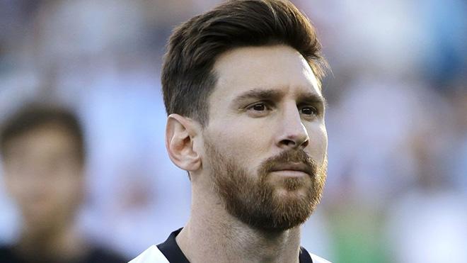 Truc tiep bong da, Trực tiếp Argentina vs Chile, BĐTV, trực tiếp Copa America 2021, trực tiếp bóng đá hôm nay, Argentina đấu với Chile, xem trực tiếp Argentina