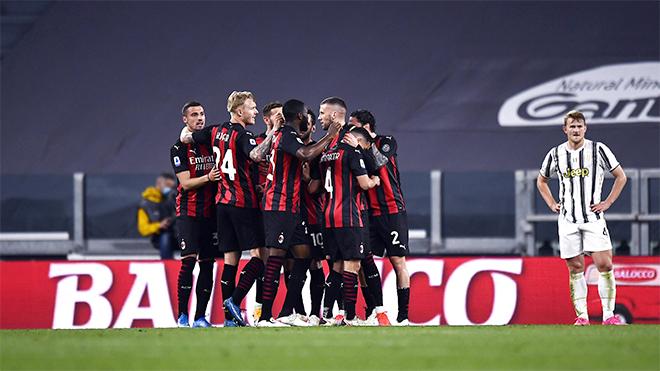 Milan, đừng đánh mất những lợi thế đã có!