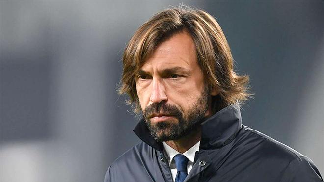 Trực tiếp Sassuolo vs Juventus (1h45, 13/5): Pirlo học De Zerbi cách làm HLV
