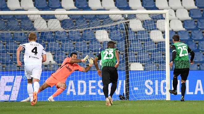 Góc Anh Ngọc, Trực tiếp bóng đá, Juventus vs Inter Milan, Bảng xếp hạng Serie A, trực tiếp Juventus vs Inter, lịch thi đấu Serie A, BXH bóng đá Italia, Juve vs Inter