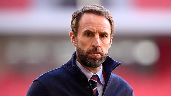 HLV Gareth Southgate: Đau đầu về đội tuyển Anh và giải pháp từ Google