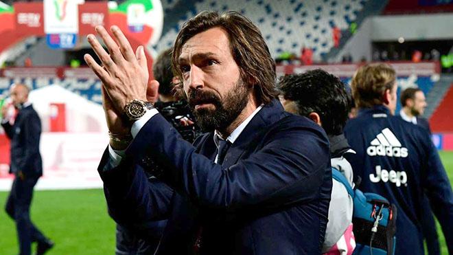 Cuộc đua top 4 bóng đá Ý: Cho 90 phút cuối cùng