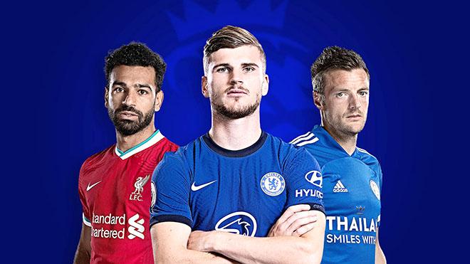 Cuộc đua Top 4 Ngoại hạng Anh, Bảng xếp hạng Ngoại hạng Anh, BXH bóng đá Anh, kết quả Ngoại hạng Anh, lịch thi đấu Ngoại hạng Anh, Cuộc đua Top 4, Chelsea, Liverpool