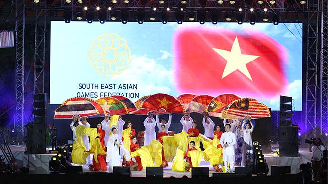 Ông Trần Đức Phấn, Phó Tổng cục trưởng phụ trách Tổng cục TDTT: Nếu dịch bệnh phức tạp, rất khó để tổ chức SEA Games 31