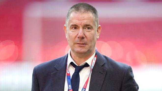 Premier League: Brentford thăng hạng nhờ một cựu… cờ bạc chuyên nghiệp