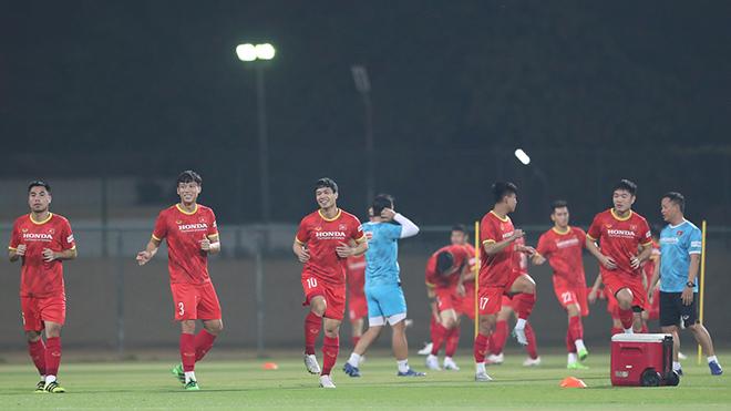 Bình luận viên Quang Huy: 'Việt Nam sẽ thắng Indonesia 2 bàn cách biệt'