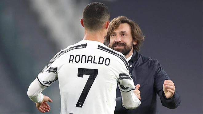 Juventus trở thành cựu vương: 'Mùa Hè cách mạng' với Allegri?