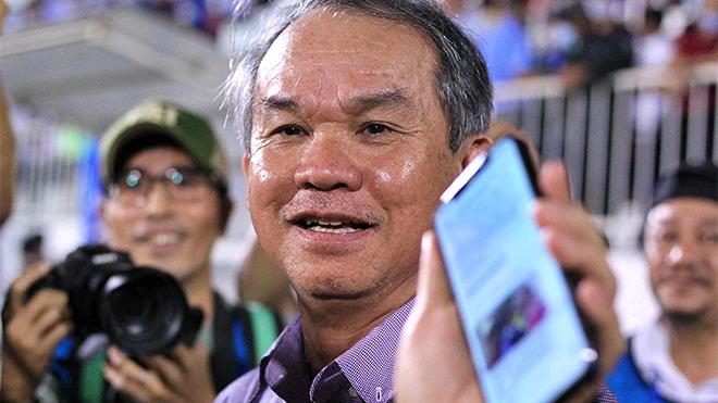 bóng đá Việt Nam, tin tức bóng đá, bong da, tin bong da, HAGL, bầu Đức, V-League, Than QN vs HAGL, lịch thi đấu vòng 13 V-League, Kiatisuk, Công Phượng, Văn Toàn