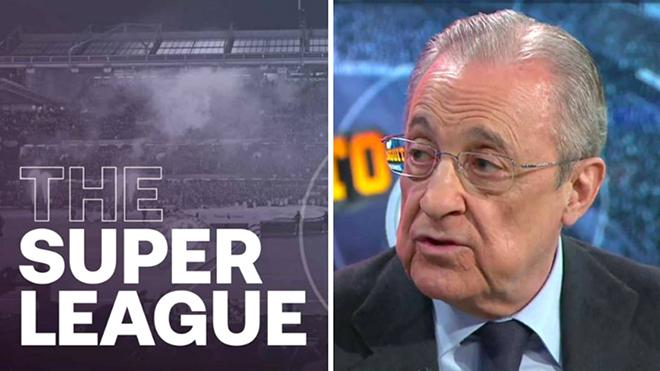 Super League, Florentino Perez, Chelsea, truc tiep bong da hôm nay, trực tiếp bóng đá, truc tiep bong da, lich thi dau bong da hôm nay, bong da hom nay, bóng đá, bong da