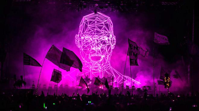 Các lễ hội âm nhạc thế giới vẫn lạc quan trước Covid-19