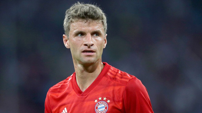 Vấn đề của Bayern Munich: Mất Lewandowski, mất cả Gnabry, ai sẽ ghi bàn?