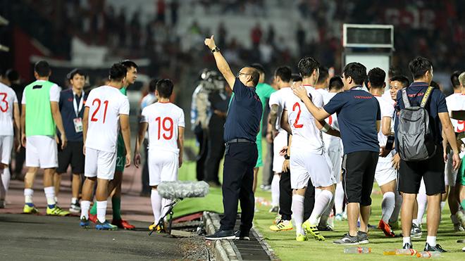 bóng đá Việt Nam, tin tức bóng đá, bong da, tin bong da, Lee Nguyễn, DTVN, tuyển VN, Park Hang Seo, vòng loại World Cup, lịch thi đấu vòng loại World Cup