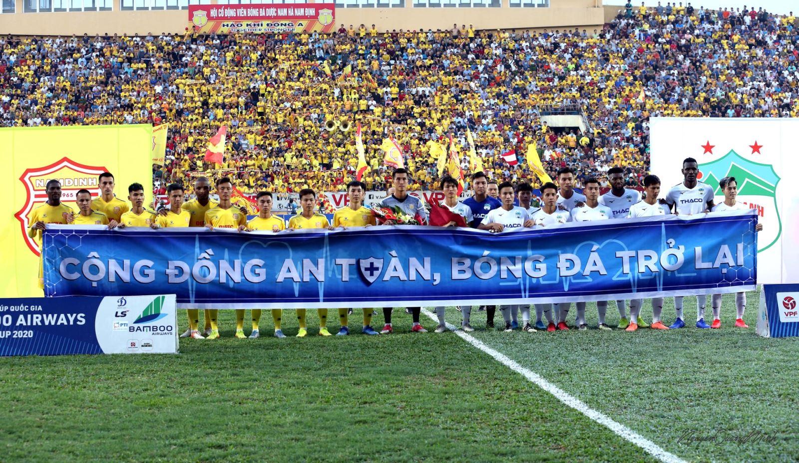 bóng đá Việt Nam, tin tức bóng đá, lịch thi đấu bóng đá Việt Nam hôm nay, kết quả bóng đá, V-League, hoãn V-League vì COVID-19, lịch thi đấu bóng đá hôm nay
