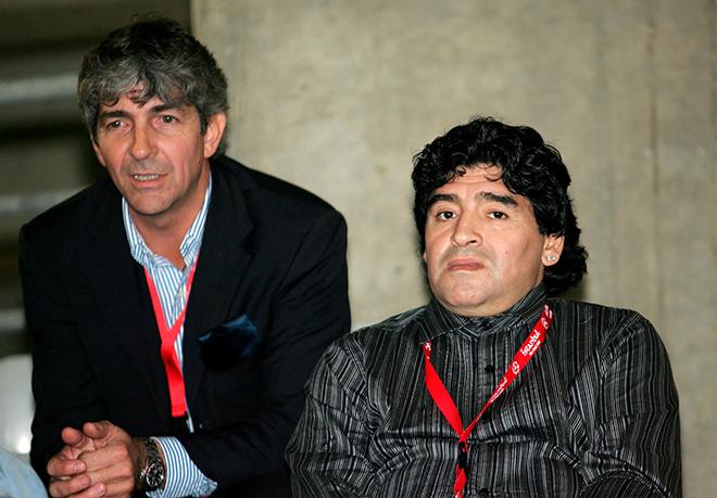 Bóng đá thế giới 2020, Covid-19, đại dịch Covid-19, Maradona, Paolo Rossi, bong da, bóng đá, Maradona qua đời, Paolo Rossi qua đời, hoãn Euro 2020, euro 2020, covid19
