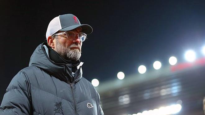 Liverpool khủng hoảng: Chìm trong nỗi tuyệt vọng