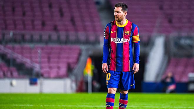 Cúp C1, Cúp C2, Bóng đá Tây Ban Nha, Barcelona, Sevilla, Real Sociead, La Liga, lịch thi đấu bóng đá, trực tiếp bóng đá, trực tiếp Atletico Chelsea, lịch thi đấu cúp C1
