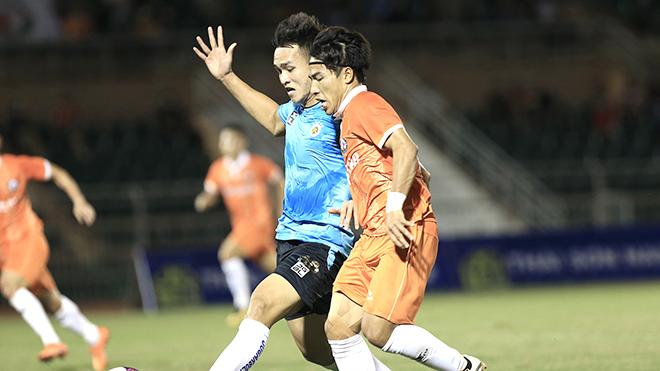 bóng đá Việt Nam, tin tức bóng đá, bong da, tin bong da, V League, chuyển động V League, Siêu Cup quốc gia, trực tiếp Siêu Cup quốc gia, trực tiếp Hà Nội vs Viettel