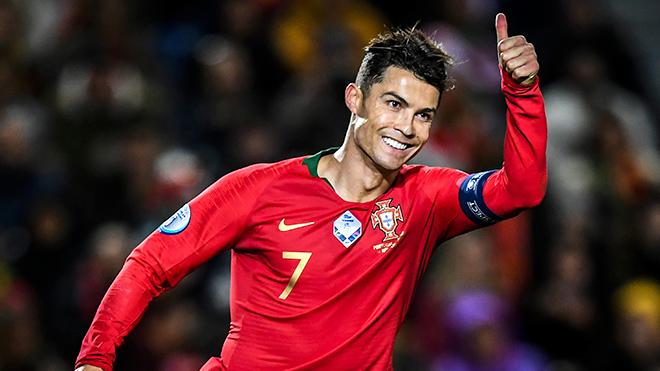 Thể thao thế giới 2021, EURO 2020, Copa America 2020, Olympic Tokyo 2020, Covid-19, đại dịch Covid-19, Thế vận hội mùa hè, vòng loại World Cup, Nations League, bóng đá