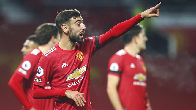 MU, Trực tiếp Burnley vs MU, K+, K+PM trực tiếp bóng đá Anh hôm nay, Kèo nhà cái, xem bóng đá trực tuyến Man Utd đấu với Burnley, bảng xếp hạng Ngoại hạng Anh