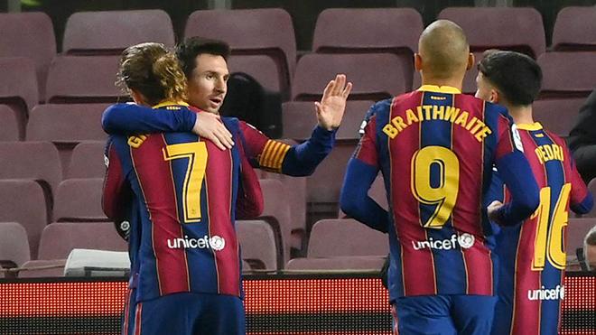 Trực tiếp Barcelona vs Real Sociedad, BĐTV, Truc tiep bong da, La Liga vòng 19, trực tiếp bóng đá, xem trực tiếp Barcelona đấu với Real Sociedad, trực tiếp La Liga