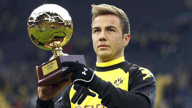 Golden Boy, Cậu bé vàng, Golden Boy 2020, Erling Haaland, Mbappe, Pogba, Messi, Giải thưởng Golden Boy, Cậu bé vàng 2020, Rooney, Aguero, Balotelli, Sterling, Martial