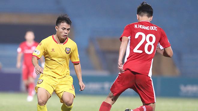 bóng đá Việt Nam, tin tức bóng đá, bong da, tin bong da, Park Hang Seo, U22 VN, SEA Games, V League, chuyển động V League, lịch thi đấu bóng đá hôm nay