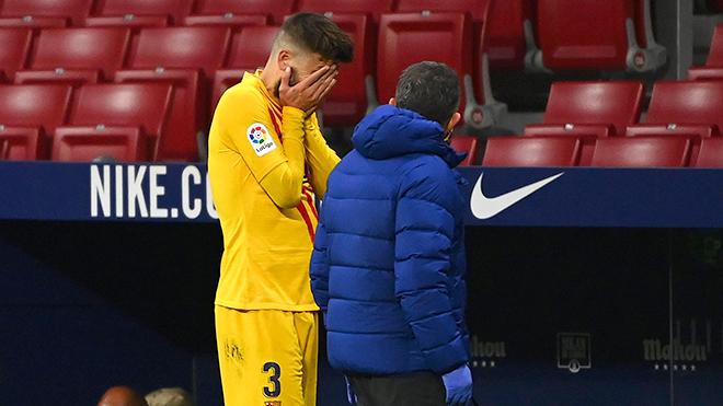 Trực tiếp Dynamo Kiev vs Barcelona. K+NS. Truc tiep bong da. Cúp C1 châu Âu. Dynamo Kiev vs Barcelona. Xem bóng đá trực tuyến Barca đấu với Kiev. Trực tiếp cúp C1