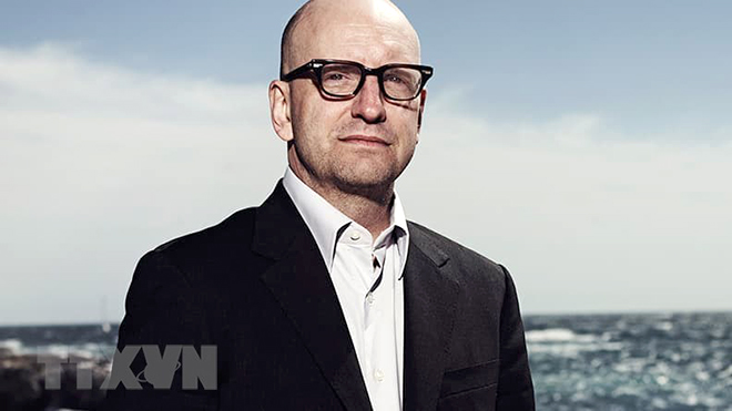 Đạo diễn Soderbergh là 'kiến trúc sư' lễ trao giải Oscar 2021
