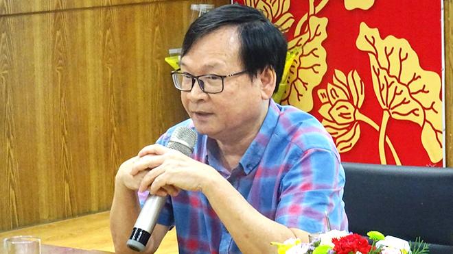 Đọc 'Làm bạn với bầu trời' của Nguyễn Nhật Ánh: Quyền được mộng mơ