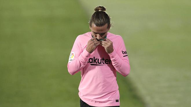 Barca, tin bóng đá Barcelona, Griezmann, Koeman, bảng xếp hạng bóng đá Tây Ban Nha, kết quả bóng đá TBN, La Liga, Messi, tin bóng đá hôm nay, kết quả bóng đá TBN
