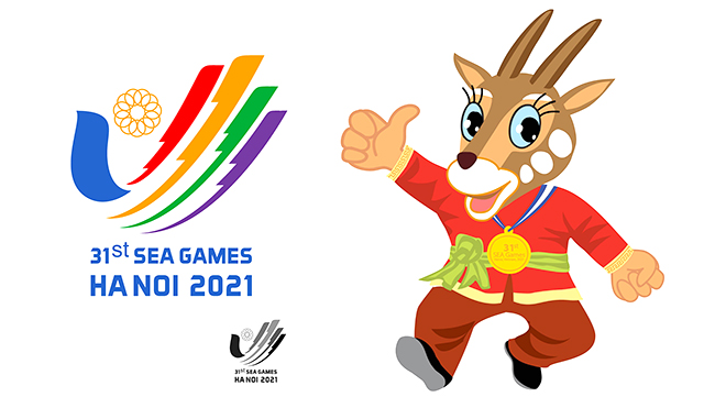 Chưa chọn được biểu trưng và bài hát SEA Games 31: Làm khó công tác tuyên truyền