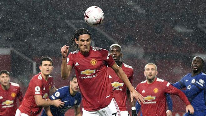 MU 0-0 Chelsea, Kết quả bóng đá Anh, Tin MU, tin bóng đá MU, kết quả ngoại hạng Anh, bảng xếp hạng bóng đá Anh, BXH ngoại hạng Anh, kết quả bóng đá hôm nay