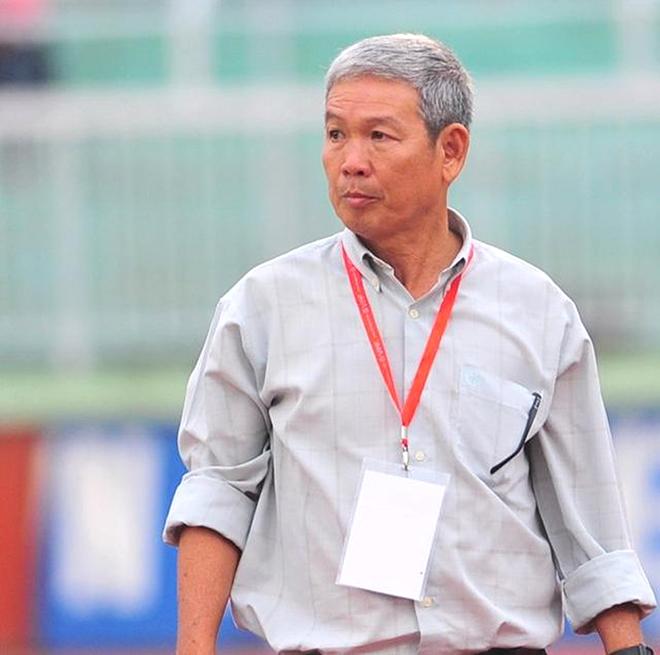 bóng đá Việt Nam, tin tức bóng đá, bong da, tin bong da, Hà Nội FC, Viettel vs Hà Nội, lịch thi đấu V League, BXH V League, trực tiếp bóng đá