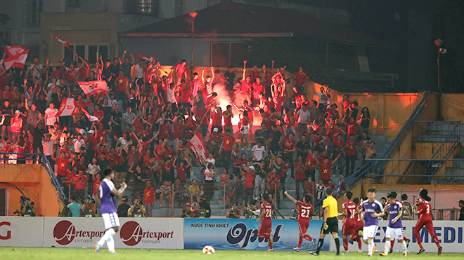 bóng đá Việt Nam, tin tức bóng đá, V League, lịch thi đấu vòng 10 V League, Hà Nội vs Hải Phòng, BXH V League, kết quả bóng đá hôm nay, trực tiếp bóng đá