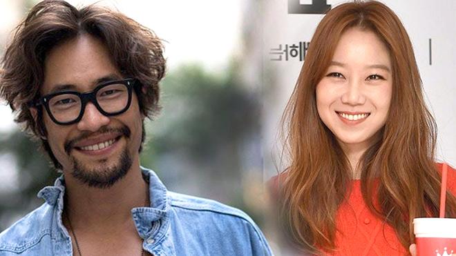 Gong Hyo Jin – Hút khán giả không nhờ nhan sắc