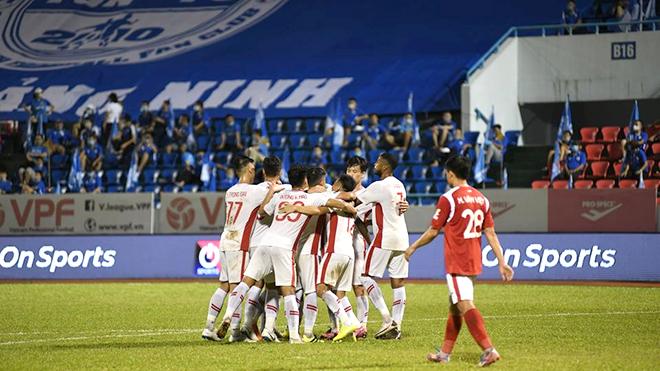 bóng đá Việt Nam, tin tức bóng đá, bong da, tin bong da, chung kết Cup QG, Hà Nội vs Viettel, lịch thi đấu chung kết Cúp QG, VPF, VFF, BĐTV