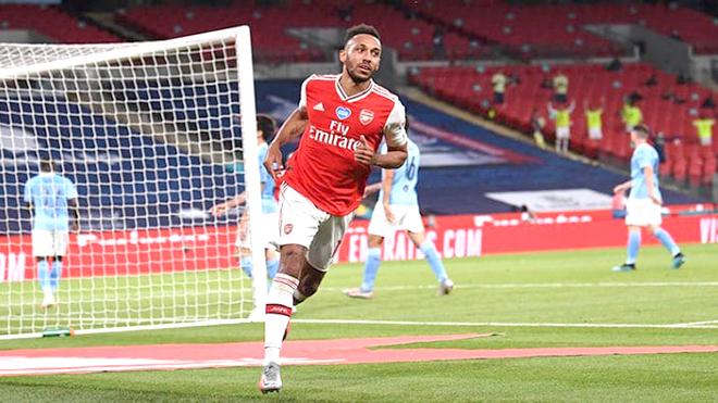 Trực tiếp bóng đá, Aston Villa vs Arsenal, Trực tiếp bóng đá Anh, K+, K+PM, Arsenal, truc tiep bong da, tin bóng đá, bong da hom nay, tin tuc bong da, tin tuc bong da