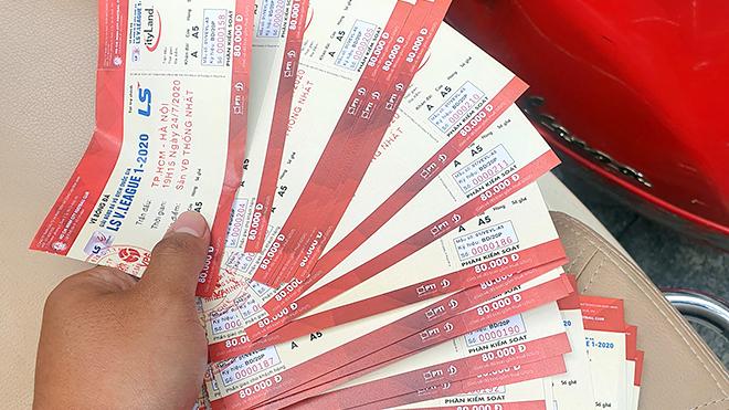 bóng đá Việt Nam, tin tức bóng đá, bong da, tin bong da, Công Phượng, Quang Hải, lịch thi đấu vòng 11 V League, V League, BXH V League, TPHCM vs Hà Nội