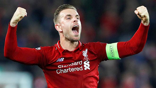 Ngoại hạng Anh, bóng đá Anh, Man City, Liverpool, Liverpool vs Man City, tin tức bóng đá Anh hôm nay, chuyển nhượng bóng đá, chuyển nhượng bóng đá Anh, MU, Chelsea