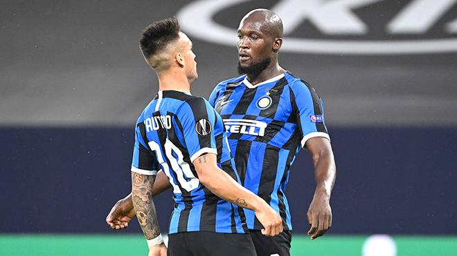 Trực tiếp bóng đá Inter vs Leverkusen: Inter xấu xí có thể đi hết con đường
