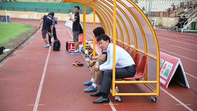 bóng đá Việt Nam, tin tức bóng đá, bong da, tin bong da, V League, Công Phượng, VFF, VPF, HAGL, bầu Đức, Thanh Hóa, bầu Đệ, kết quả bóng đá hôm nay